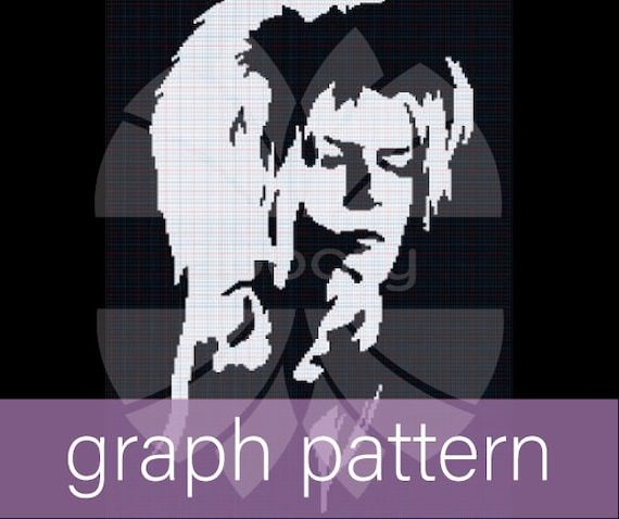 Jareth (Medium) Graph Pattern