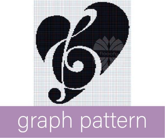 Music Lover (Tiny) Graph Pattern