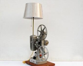 Keystone projector | Etsy