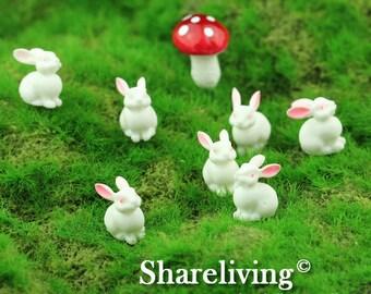 shareliving