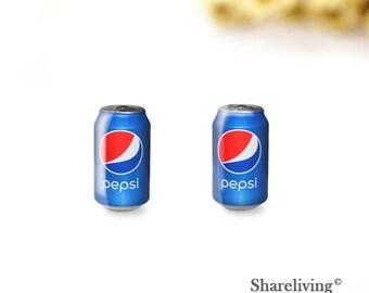 Pepsi Head Office In Nepal