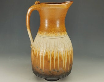 3 Quart pitcher