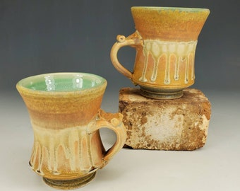 Smallish mugs