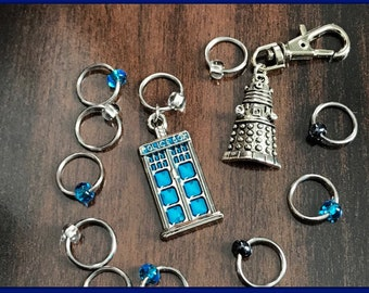 Goonies bottle cap key chains Who Harley Davidson back pack charms Dr zipper pulls