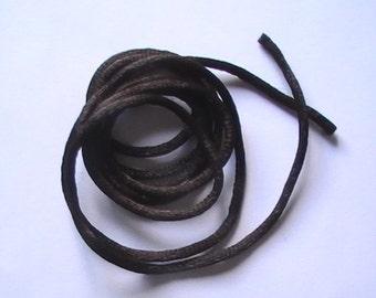Paracord Polypropylène Corde 3mm//10m ficelle Plastique Corde Cordon Cordon