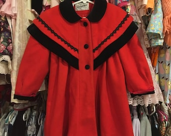 c1f73d15ef4f Rothschild coat