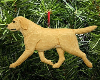 dog ornaments by breed