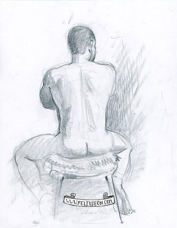 Free anal sex thumbnail photos