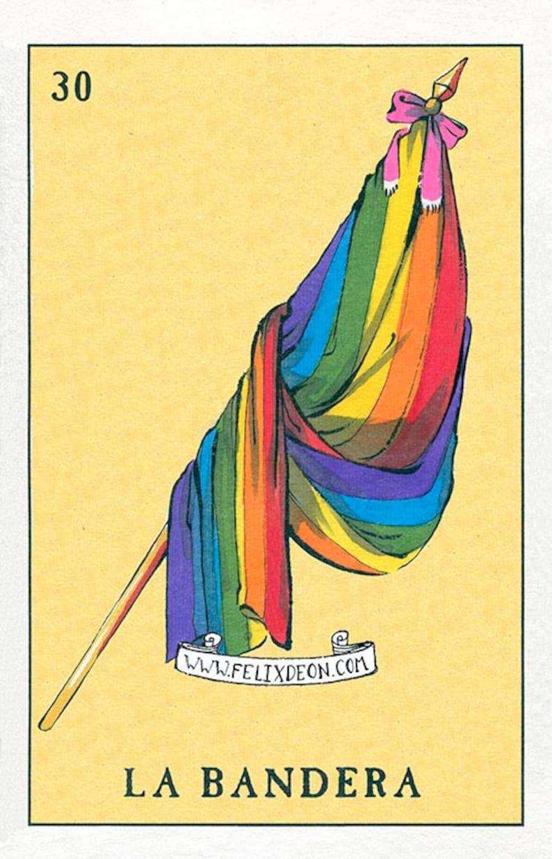 γκέι όργιο γκαλερί κινούμενα σχέδια DP πορνό