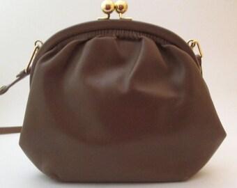 20815c90e704 Vintage John Hort Shoulder Bag