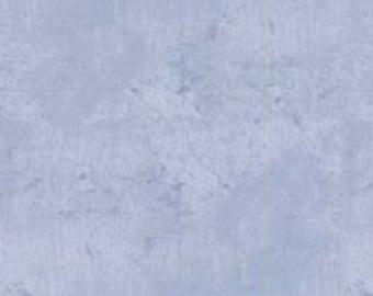 Blue Texture Quilt Cotton Fabric ~ Honeymoon Cottage by Blue Hill Fabrics