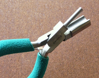 Wubbers Large Looping Plier for 18g wire - New!