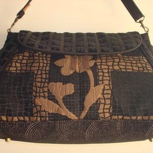 Mary Poppins Tapestry Overnight BagMETALLICA