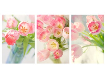 Fine Art Photographs And Scanned Botanicals By Judystalus On Etsy