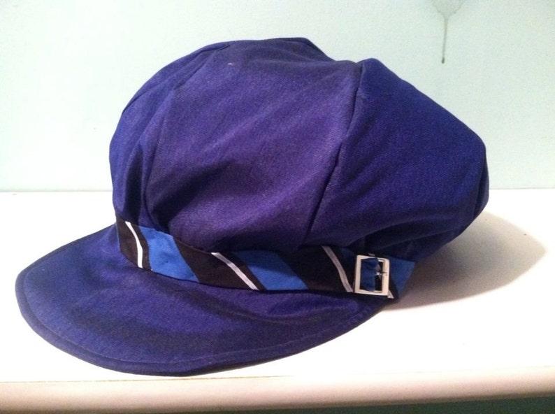 The detective prince Naoto Shirogane... hat image 0