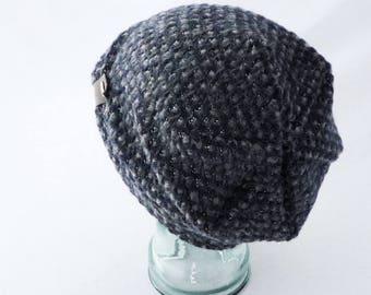 3e6bf7073e10 Handmade Hats Skirts and Belt Bags Timeless Style by rocksandsalt