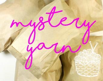 MYSTERY ITTY BITTY yarn set  ... handspun yarn set, weaving creative yarn bundle, hand spun, hand dyed yarn, handspun art yarn