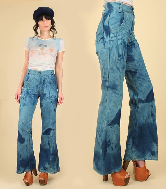 Image result for bell bottoms