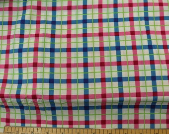3 yard cuts Marcus Bros Premium Quilt Back 789-143 wide back 108 fabric Extra Wide