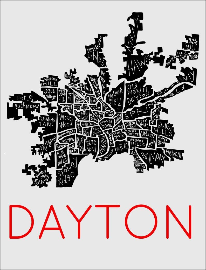 Dayton sites de rencontre Profiel datant