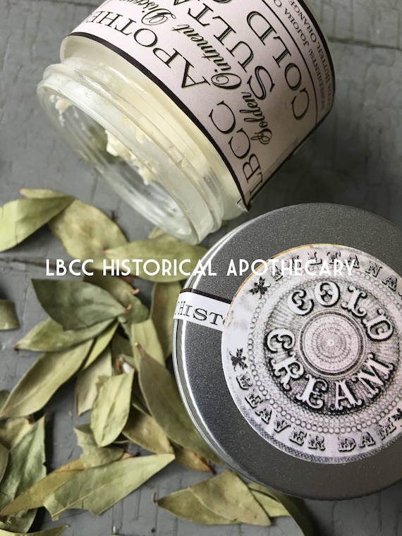 1920s Makeup Starts the Cosmetics Industry- History 1912 Sultana Cold Cream -Hand Cream - Great For Sensitive Skin - Natural Body Cream - Titanic Hand Cream- Titanic Cold Cream Body Butter $12.00 AT vintagedancer.com