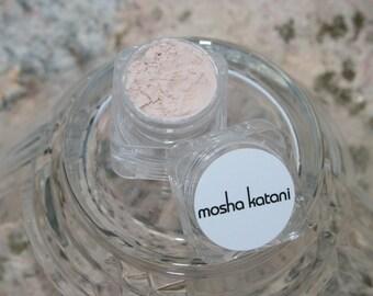 Princess (nude) vegan kohl eyeliner pigment (sormeh) (Limited Supply)
