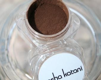 Persian Queen - 2 gram vegan kohl eyeliner pigment (sormeh)