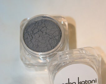 Dream G-Ni - 2 gram vegan kohl eyeliner pigment (sormeh) (Limited supply)