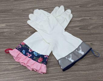 christmasxmas dish glovesdish glovesdishwashing glovescleaning glovesdesigner dish glovesdiva dish gloveskitchen glovesglamour glove