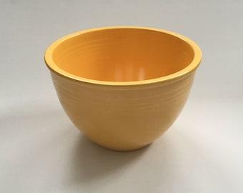 Fiesta nesting bowls | Etsy