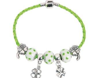 St. Patrick's Jewelry