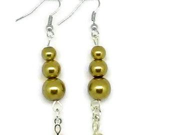AwarenessSymbols Jewelry