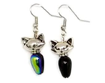 Animal/Pet/Hobby Jewelry