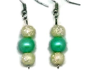 Hanukkah Jewelry