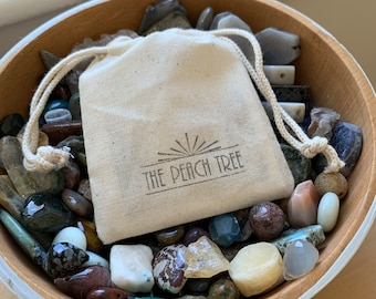 Gift Certificate for The Peach Tree - 40 Dollars