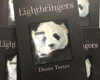 Lightbringers Book