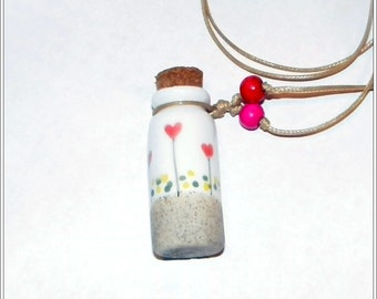 Oil Diffusers & Pendants