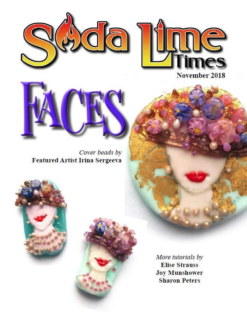 Desserts Magazine Pdf