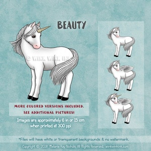 Digital Stamp Free Spirit Horse With Butterfly Printable Etsy