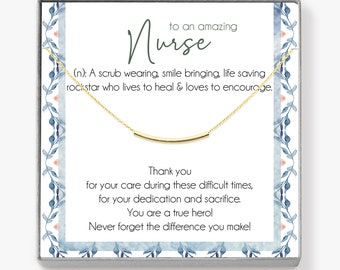 Nurses | Doctors