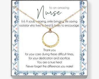 Nurses   Doctors