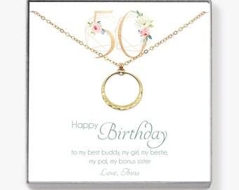 GIFTS • Birthday