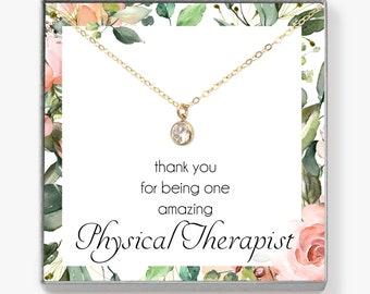 Thank You | Appreciation
