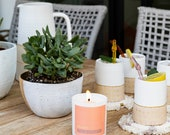 JoJo Fletcher x Etsy, Ceramic Planter