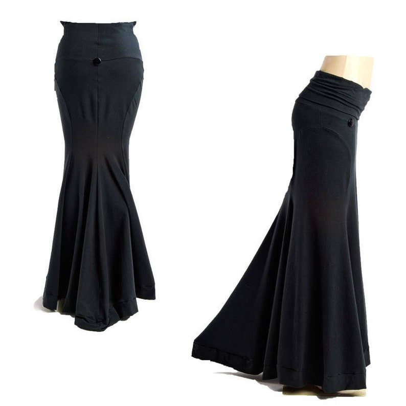 Made To Order Bessie Skirt image 0