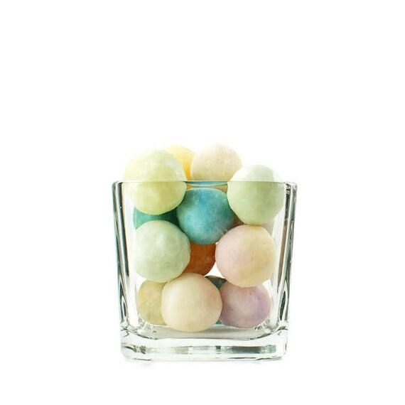 Soap Balls Balls Of Soap Decorative Soap Bathroom Soap