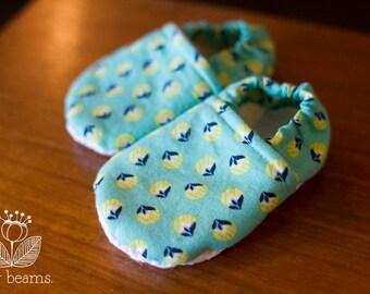 b739fb19bbc31 Custom baby shoes | Etsy