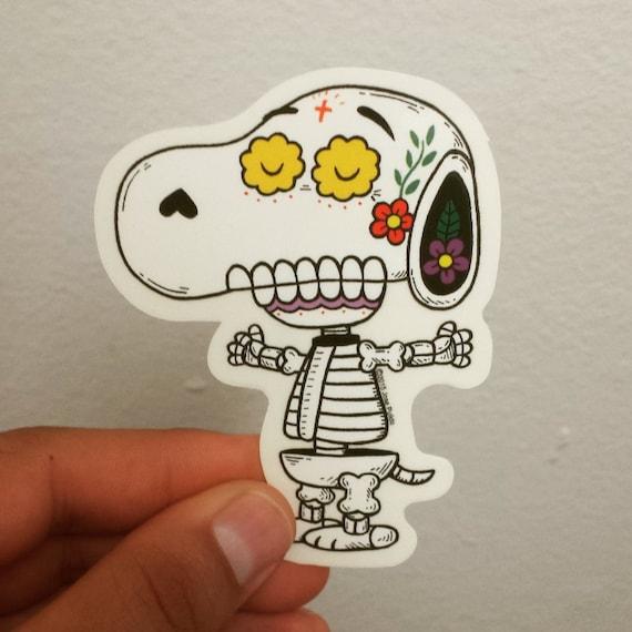 Pegatinas-argentina barbados bolivia brazilien calavera Skull car sticker