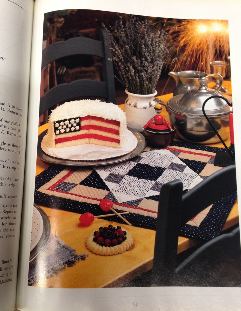 The Vanessa-Ann Collection Quilting Book  Leisure Arts  Quilting Patterns  Quilt Patterns   Quilting Instructions Small Quilts