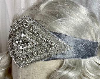Cat's Miaow Headband